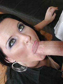 Hot Mature Suck Cock Porn Pics