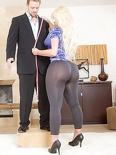 Reality Hot Mature Porn Pics